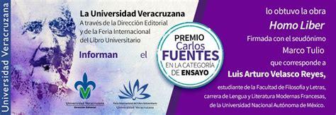 Diseño Curricular Por Competencias Universidad Veracruzana Slider Carlos