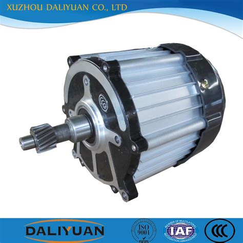 Electric Motor Price by 1hp Dc Motor Price In India Motortong