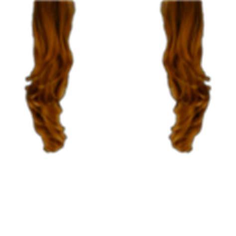 T Shirt Hair brown hair extensions t shirt roblox