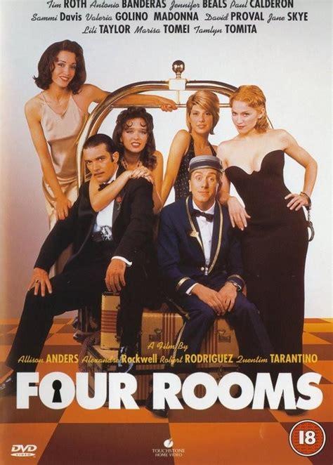 four rooms 43 inspires our favourite vignette showbiz