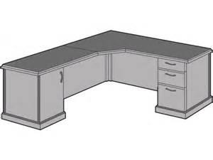 L Shaped Corner Desks Belmont Right Corner L Shaped Office Desk Bmc 76 Office Desks