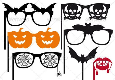 printable photo booth props for halloween photo booth prop templates free photo booth props