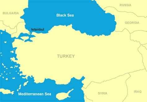turkey map europe related keywords suggestions for istanbul map with europe
