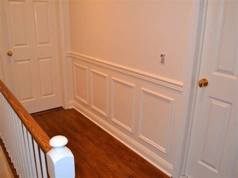 Wainscoting Gallery Monk S Home Improvements | 28 wainscoting gallery monk u0027s home wainscoting