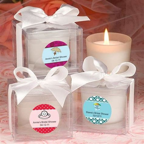 Bridal Shower Supplies Wholesale by Bridal Shower Favors Wholesale Bridal Shower Favors