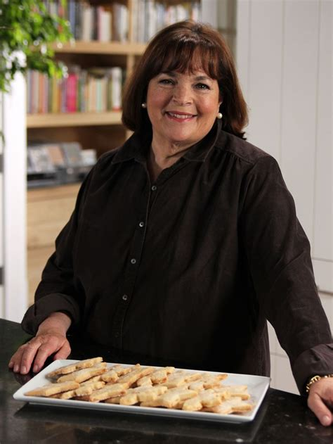 who is barefoot contessa 1005 best ina garten my girlfriend who is chic with simplicity a barefoot contessa south