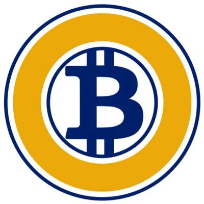 bitcoin gold news top 25 altcoins blockchains and cryptocurrencies of 2017
