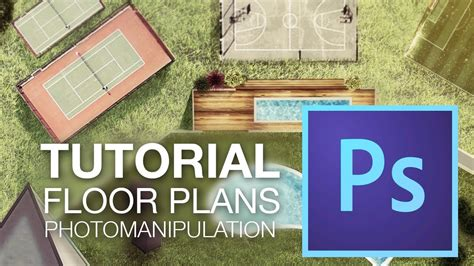 the cc photography plan keeps getting better all new rendering floor plans with adobe photoshop cc