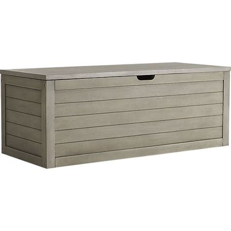 plastic garden storage bench seat plastic garden storage bench seat woodworking projects