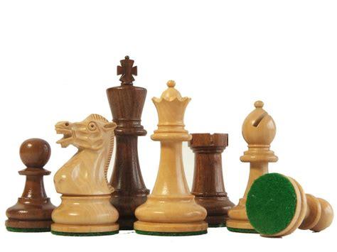 staunton chess pieces executive staunton golden rosewood chess pieces vertical