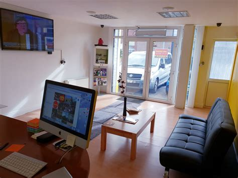 car service galway galway mps garage galway