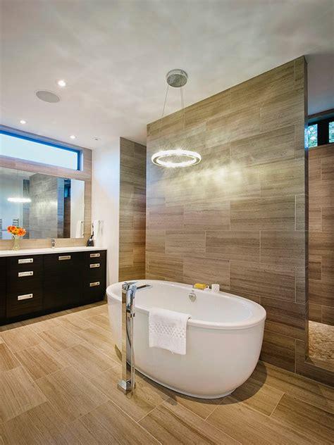 new bathtubs home depot new bathtub home depot wood look vanity lighting centerset sink faucets designs