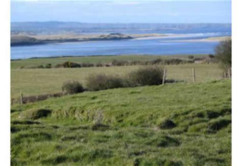 casa rizzini irlanda vacanze in irlanda a caccia e pesca sportiva irlanda