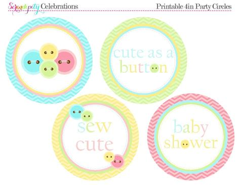 printable banner labels we heart parties free printable party decor banners