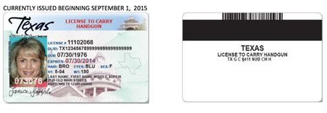 Does Class C Misdemeanor Show Up Background Check 49 Houston Ltc License To Carry Chl License