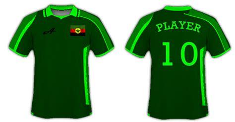 Polo Shirt Kaos Kerah Polo Tshirt Nike Sport Putih List Merah nationstates view topic kit makers adler sport open