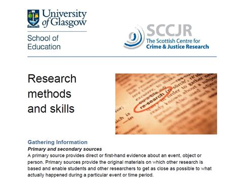 research methods dissertation research methodology for dissertation 187 literature review