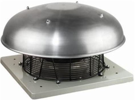 roof fan commercial roof fans dhs 190ez roof fan