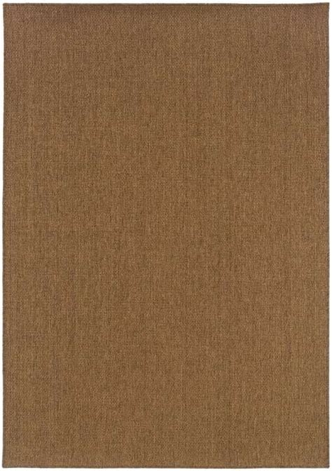 Karavia Outdoor Rug Weavers Karavia 2061 N Indoor Outdoor Rug Carpetmart