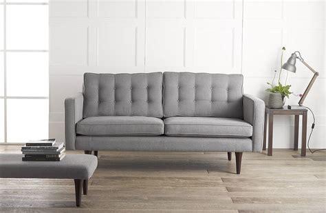 long eaton sofas lennon sofa by long eaton sofas notonthehighstreet com