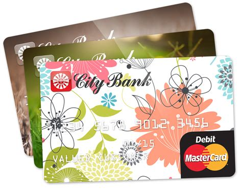 Instant Gift Card - city bank personal debit cards