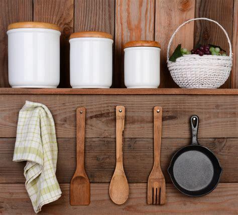 kitchen hacks kitchen storage hacks to make life easier apartment