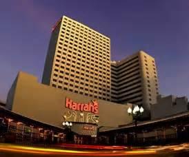 Nv Hotels Book Harrah S Casino Hotel Reno Reno Nevada Hotels