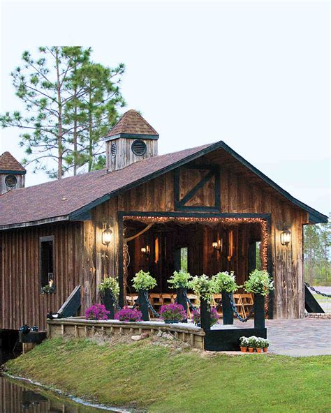 wedding bridge 6 covered bridges that make a backdrop for a