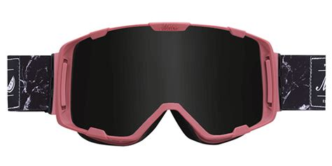 custom motocross goggles melon optics custom sunglasses and goggles