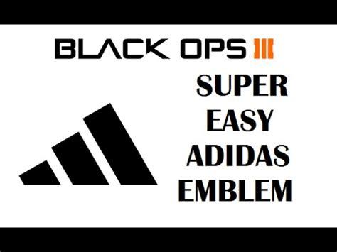 logo guide tutorial full download call of duty black ops 3 logo paintshop