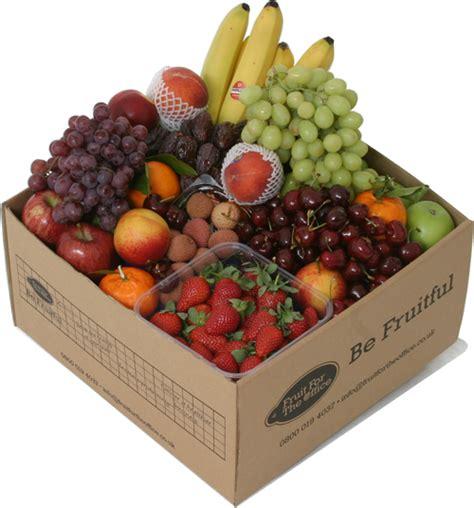 fruit gifts deliver fruit gift baskets gift ftempo