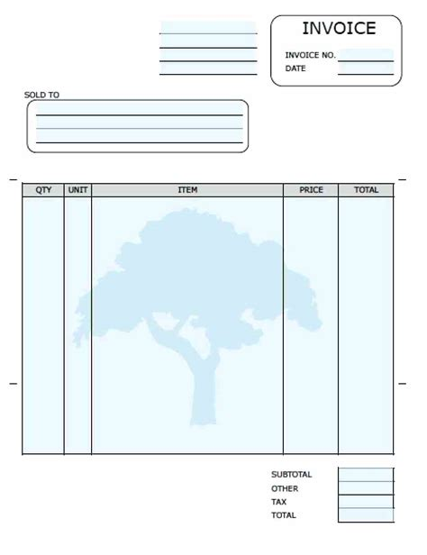 free printable dental invoice cute excel free invoice printable spreadsheets billing