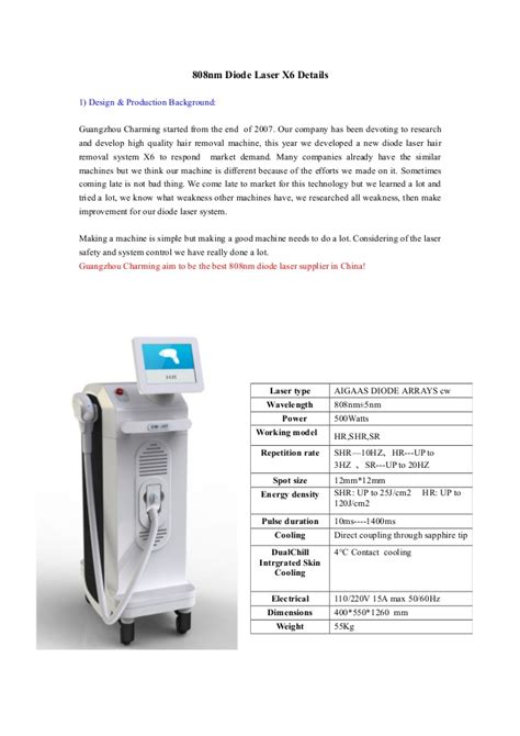 diode laser x8 diode laser x6 28 images charming diode laser system x6 manual 2017 advanced 808nm diode