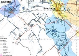 sold land near 0 county road 319 brazoria 77422