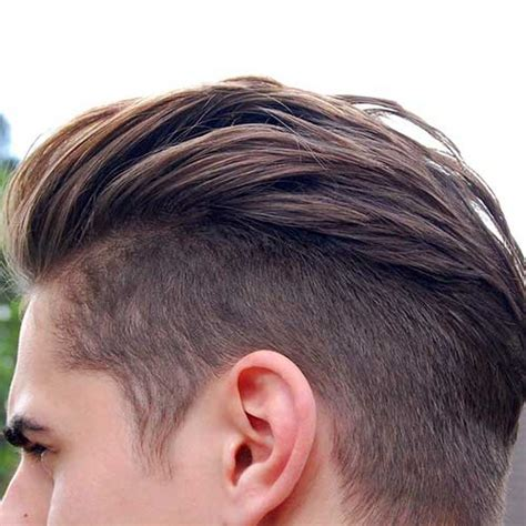 style rambut depan 20 undercut hairstyles men mens hairstyles 2018
