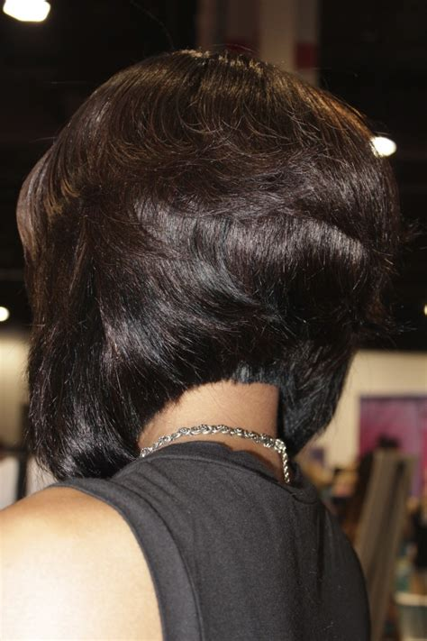 tapered bobs with tail in back 21 of the latest popular bob hairstyles for women styles