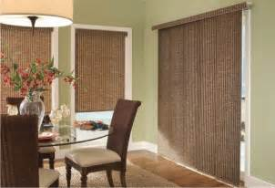 Brands offering custom fit comfortex blinds and shades free shipping