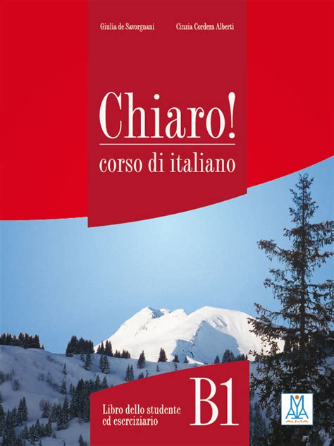 libro pass the b1 speaking chiaro libro cd rom cd audio level b1 italian 9788861822375 the european bookshop