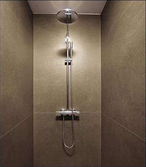 Badezimmer Platten Statt Fliesen Kaufen by Kerlite Laminam Extrem D 252 Nne Gro 223 E Fliesen Gro 223 Formate