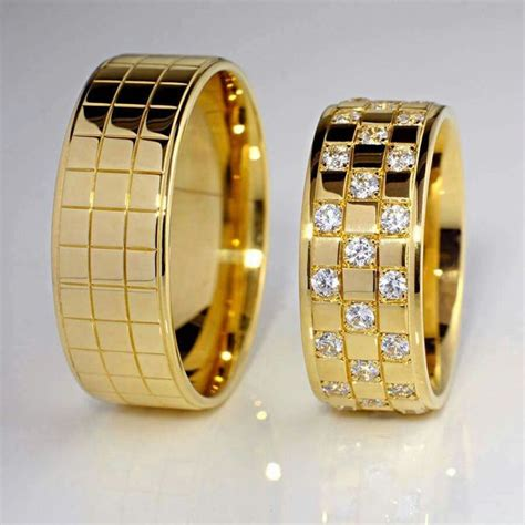 Wedding Rings For Couples by 1010 Best Ring Images On Wedding