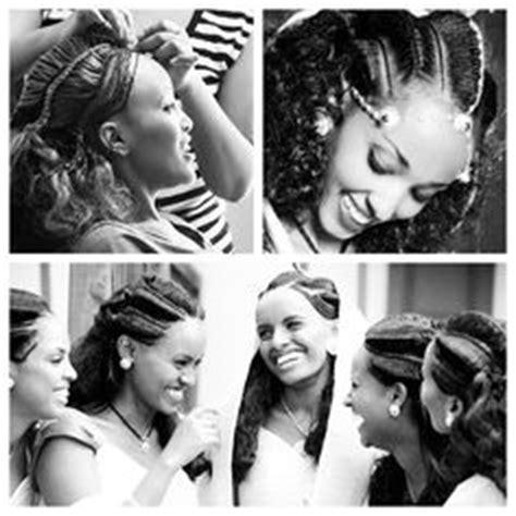wedding hair braid ethiopyan still 1000 images about habesha eritrean ethiopian