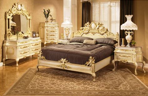 victorian bedroom decorating victorian style bedroom info home and furniture