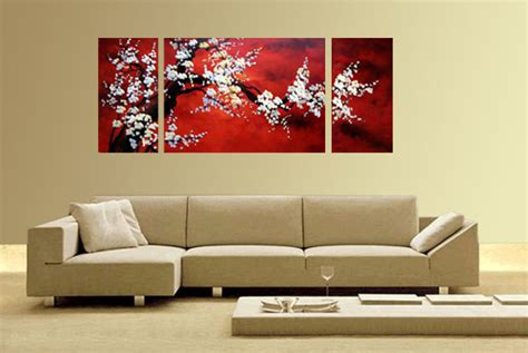 asian paints home decor asian paints home decor 28 images home design royale