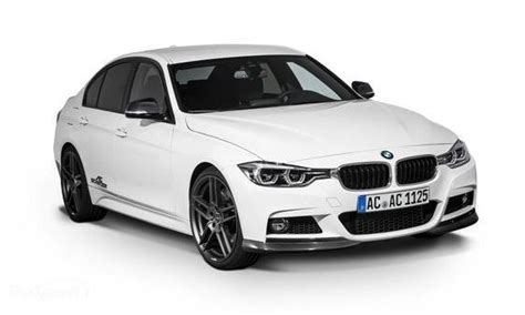Bmw 3 Series 2019 White by 2019 Bmw 3 Series Release Date Auto Bmw Review