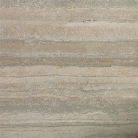 d15 italian silver vein cut travertine natural stone