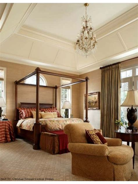 Tray Ceiling Designs Bedroom Best Bedroom Tray Ceiling Design Ideas Remodel Pictures Houzz
