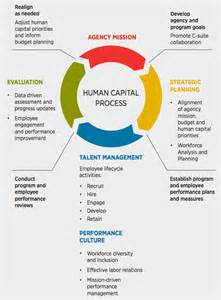 people amp culture a toolkit for the federal talent