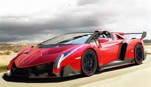 Veneno Lamborghini Specs 2015 Lamborghini Veneno Roadster Specs Review Price