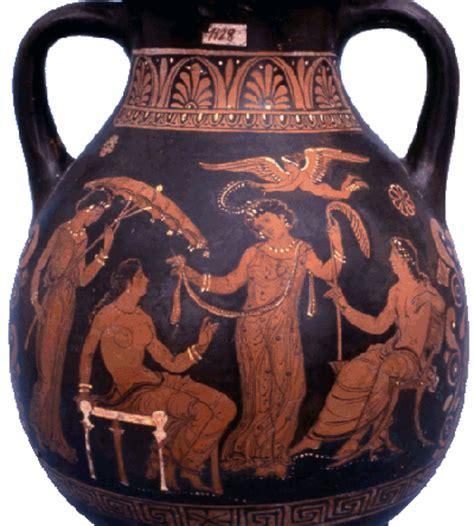 arte greca vasi storia dell alimentazione in magna grecia