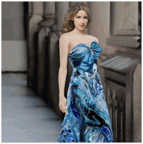 Damenschuhe Für Hochzeit by Yves Calin Lagerverkauf